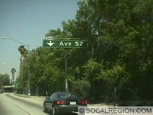 Ave 52