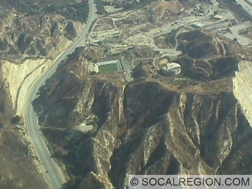 newhall_pass_cuts