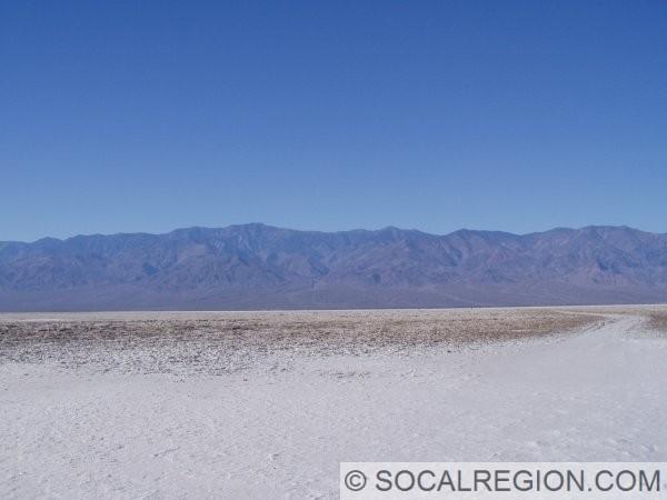 badwater-basin-dry-nov-07