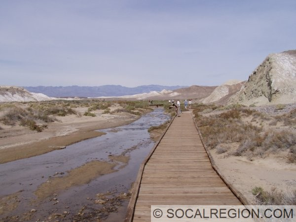 salt-creek-boarwalk-mar-05